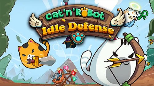 best android tower defense games