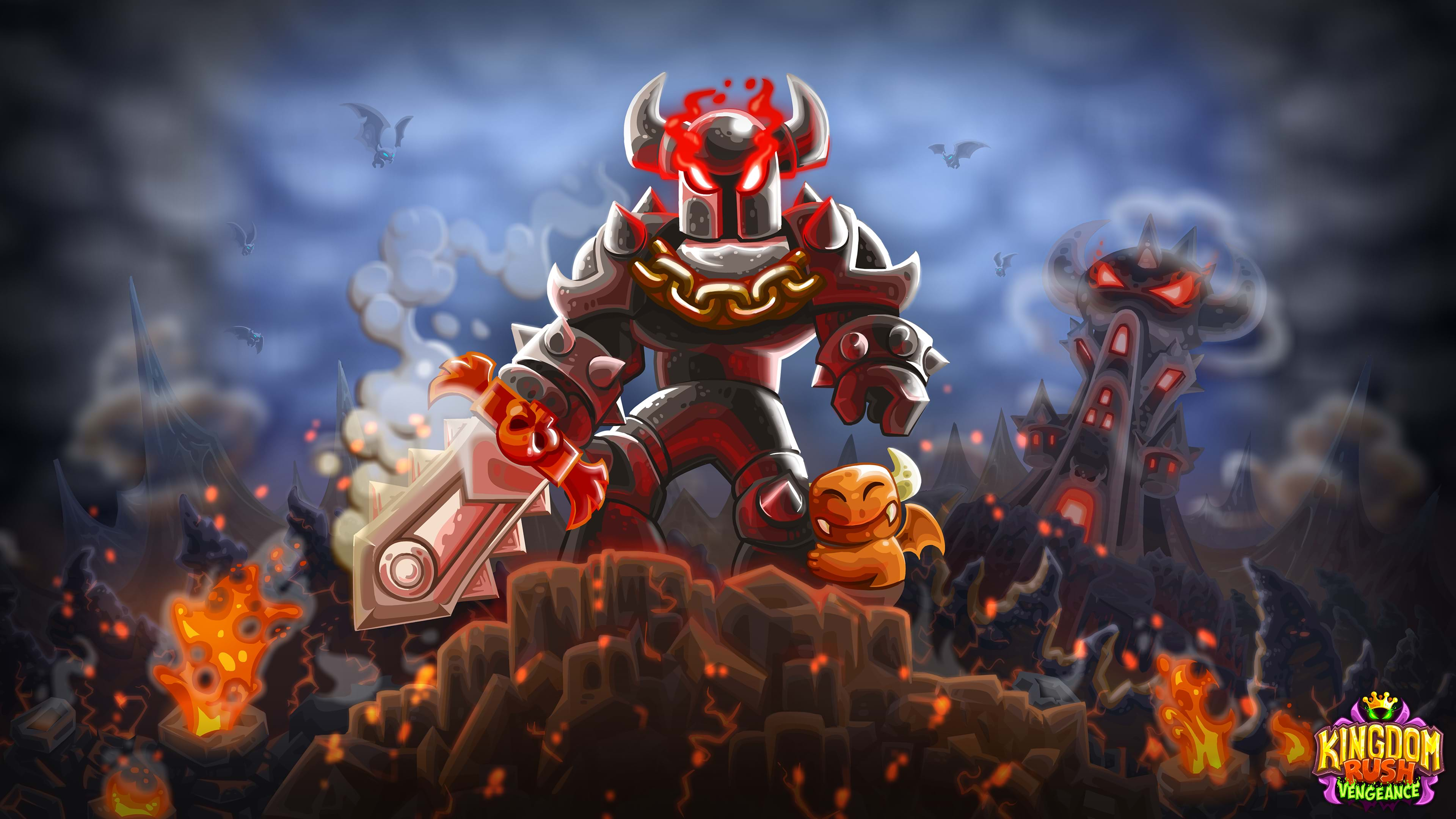 Best Tower Defense Games For Android (2019) 6