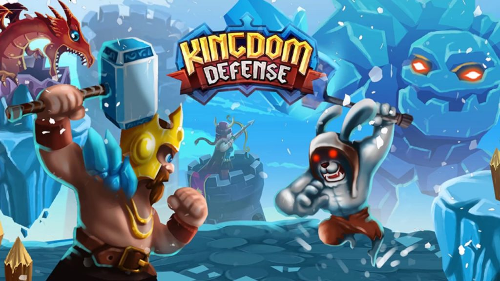Best Tower Defense Games For Android (2019) 10