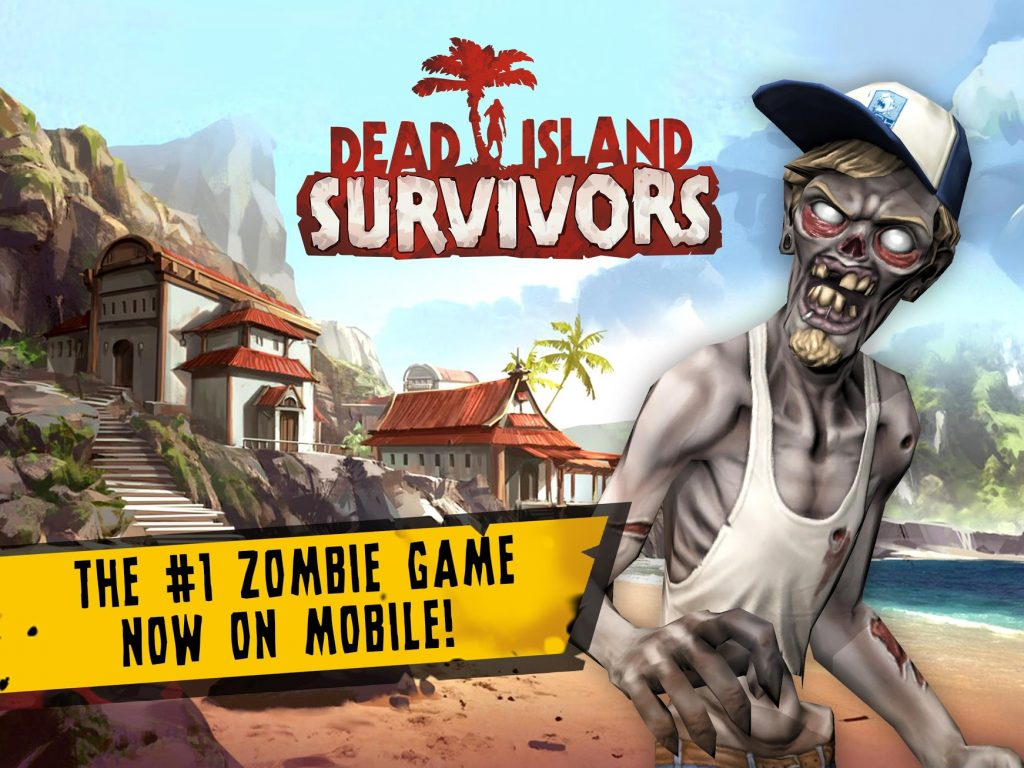 Best Survival Games For Android (2019) 19